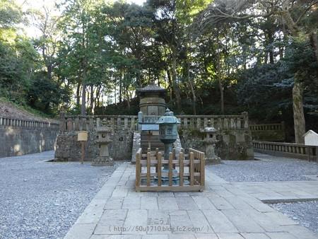 180110-久能山東照宮 (106)