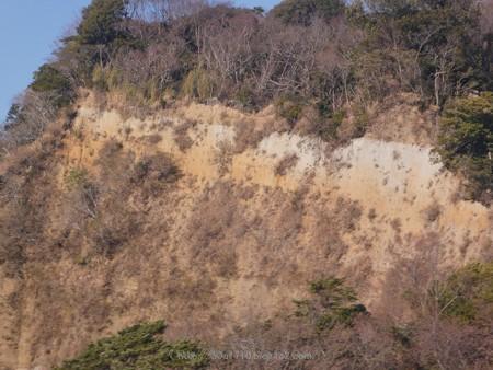 180110-久能山ロープウェイ (15)