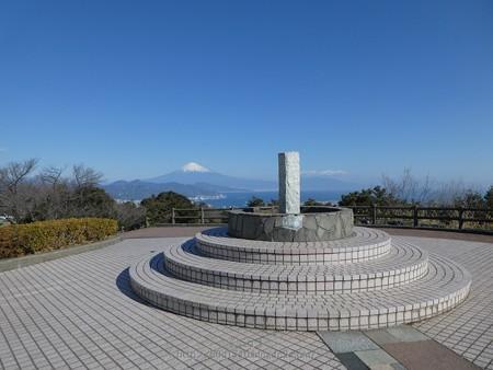 180110-日本平 (1)