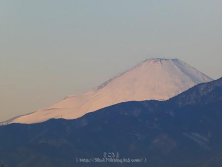 180125-富士山 (2)