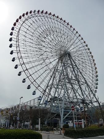 100331-天保山公園 (36)