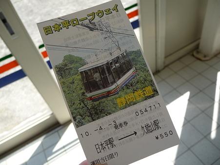 100403-久能山
