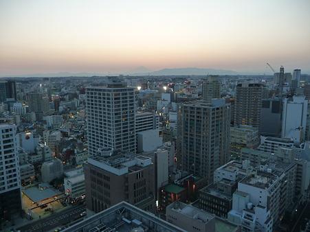 100311-マリンタワー (28)