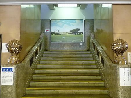 100504-神奈川県庁本庁舎-13