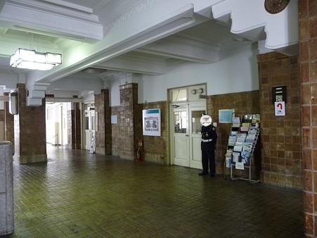 100504-神奈川県庁本庁舎-24