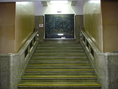 100504-神奈川県庁本庁舎-27