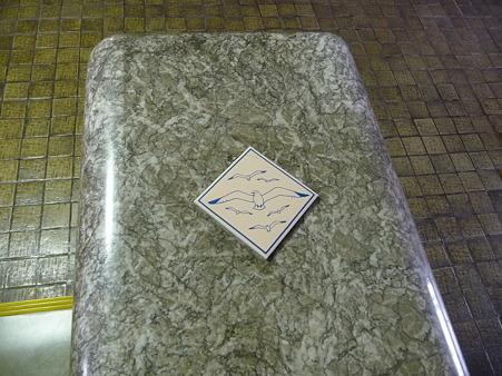 100504-神奈川県庁本庁舎-29