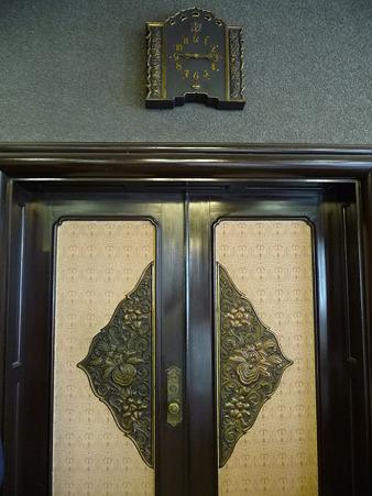 100504-神奈川県庁本庁舎-40
