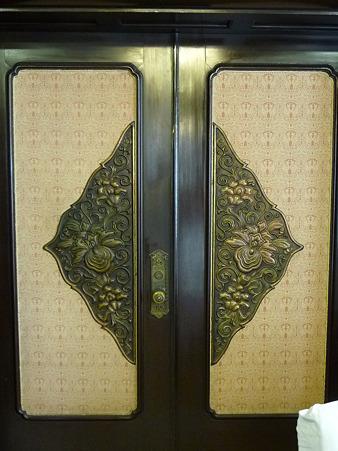 100504-神奈川県庁本庁舎-41