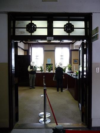 100504-神奈川県庁本庁舎-93