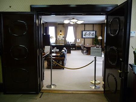 100504-神奈川県庁本庁舎-97