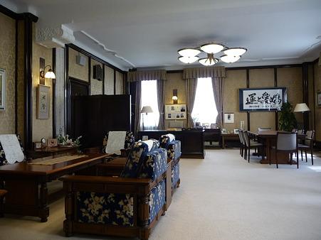 100504-神奈川県庁本庁舎-98
