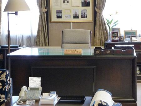 100504-神奈川県庁本庁舎-102