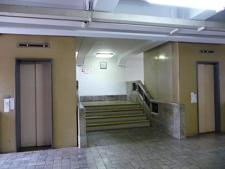 100504-神奈川県庁本庁舎-110
