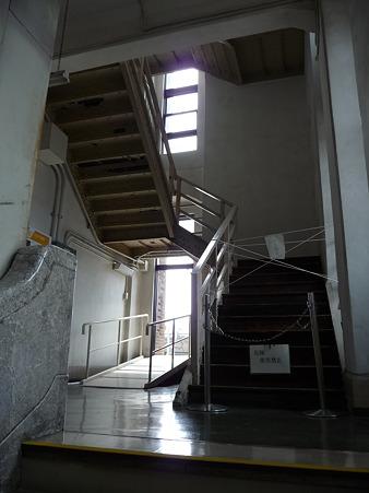 100504-神奈川県庁本庁舎-111