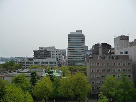 100504-神奈川県庁本庁舎-127