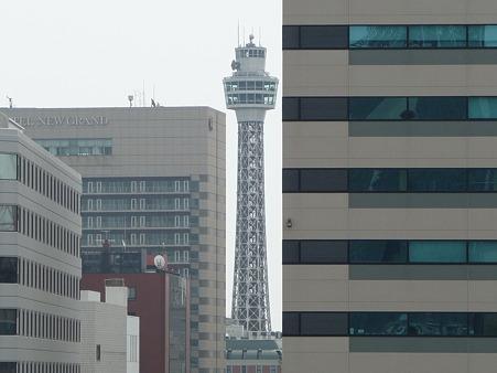 100504-神奈川県庁本庁舎-128