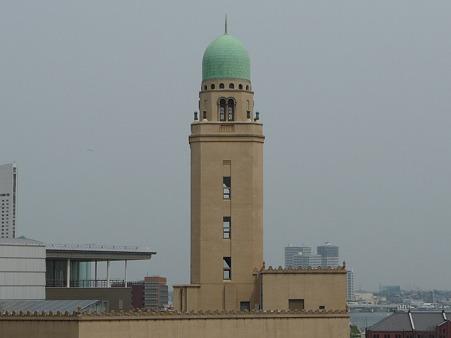 100504-神奈川県庁本庁舎-144
