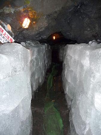 100518-鳴沢氷穴-19