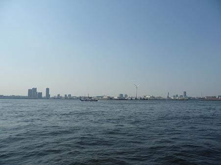 100602-開港祭 横浜港クルーズ-119