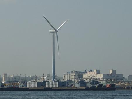 100602-開港祭 横浜港クルーズ-120