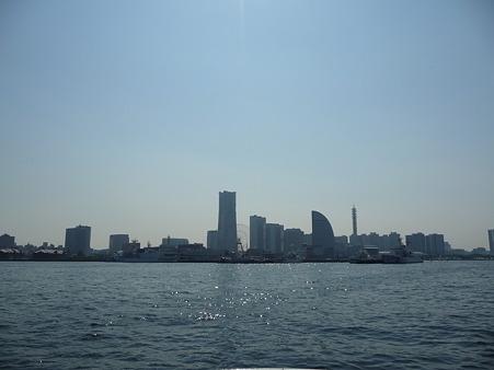 100602-開港祭 横浜港クルーズ-121