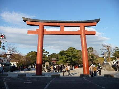 101210-八幡さま (1)