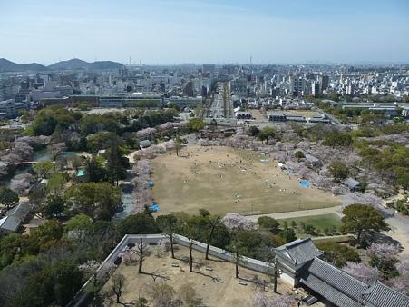 110417-姫路城 (54)
