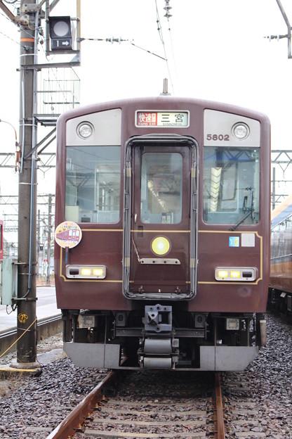 IMG_0649 奈良線ヒストリートレイン DH02