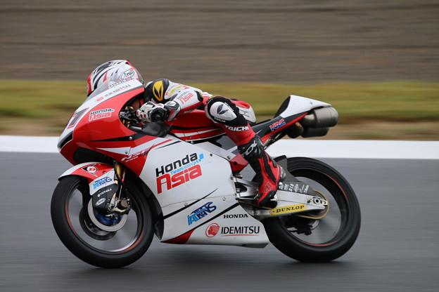 2017_motoGP_moto3 (25)