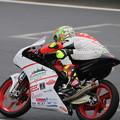 Photos: 2017_motoGP_moto3 (6)