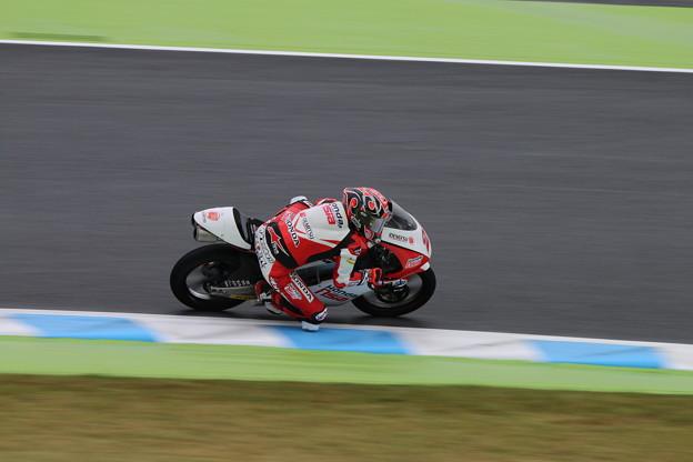 2017_motoGP_moto3 (42)