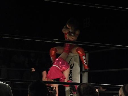 ゆずポン祭3 新木場1stRING 20110515 (33)