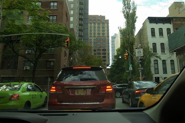 アメマーズ:ニューヨーク・GR31645