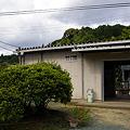 JR四国・予讃線、伊予平野駅