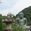 Photos: 鎌倉大仏様