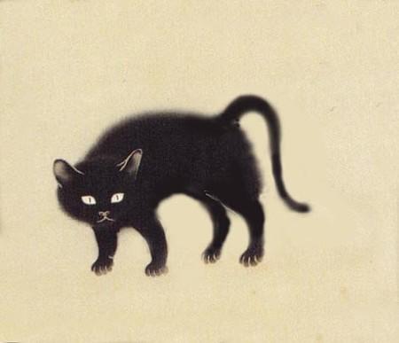 黒猫_asobi3