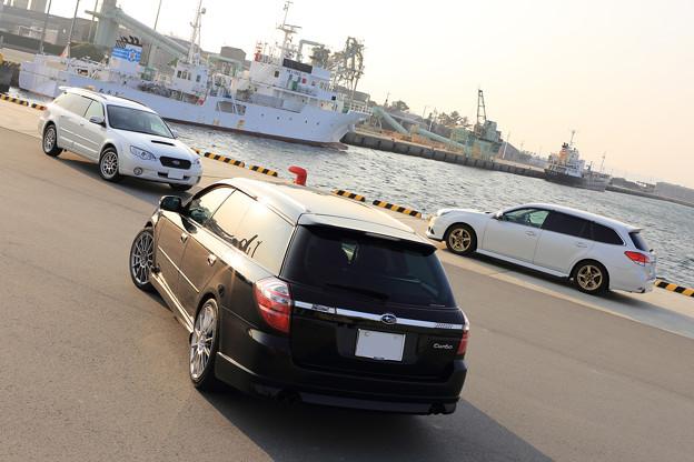 関宿・松阪港027