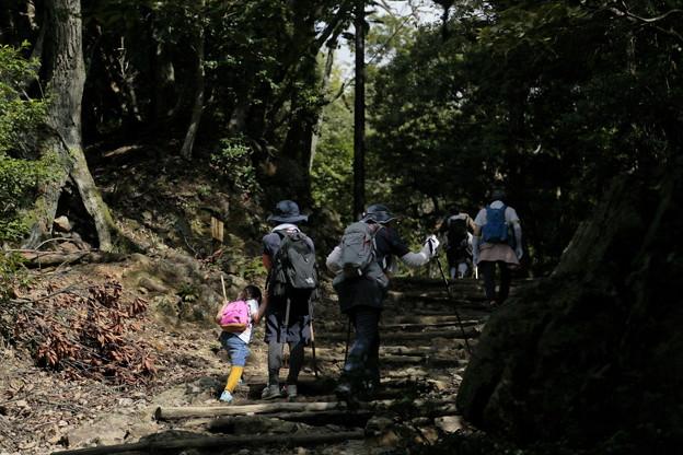 京都・愛宕山07