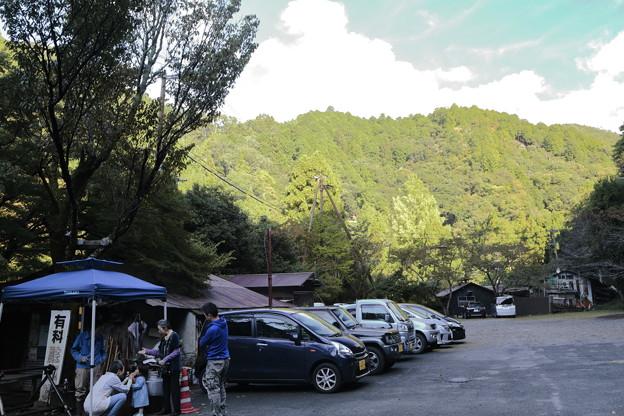 京都・愛宕山02