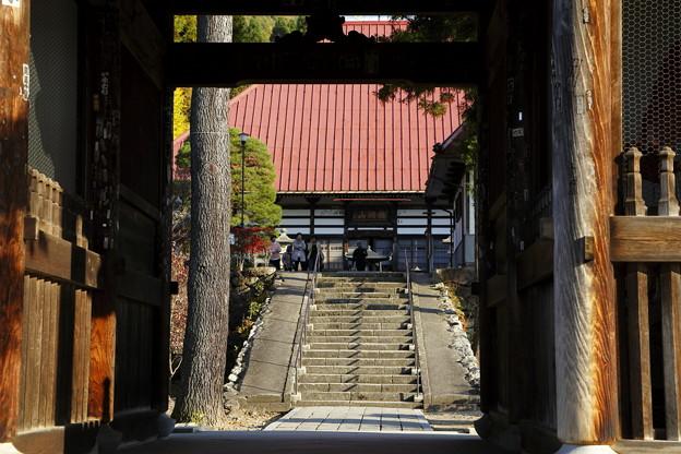 gunma-nagano33