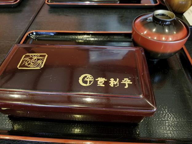 gunma-nagano30