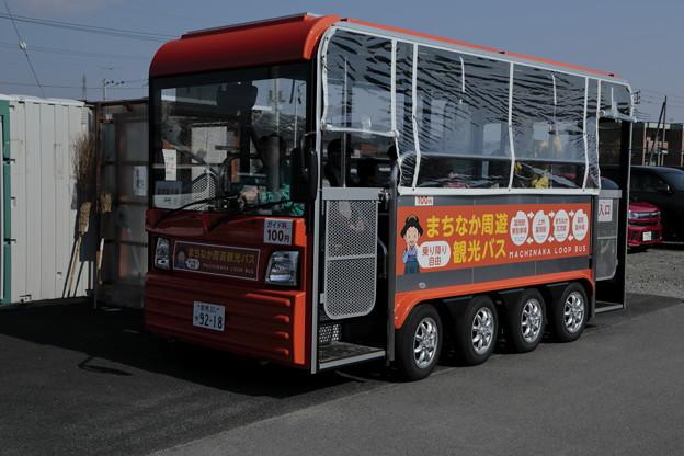 gunma-nagano26