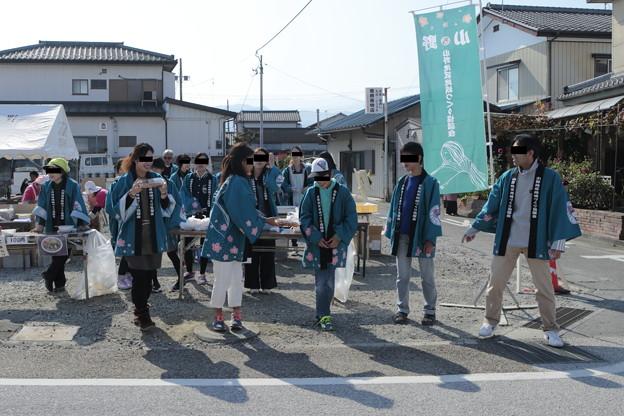 gunma-nagano22