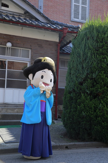 gunma-nagano20