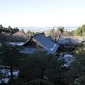 Photos: 湖東のみち28
