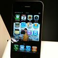 Photos: iPhone4
