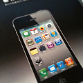 Photos: iPhone4カタログ