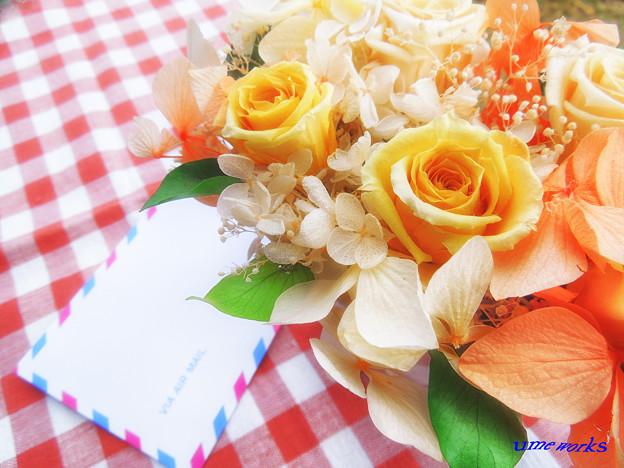 Dear * * *