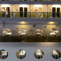 Photos: Tiziano Restaurant
